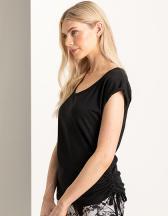 Women´s Slounge T Shirt Top