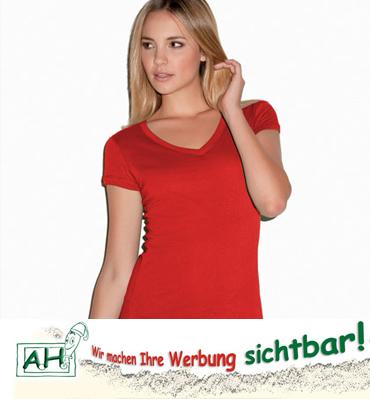 A.H! Werbung